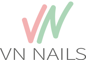 vn-nails-logo