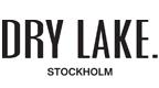 dry-lake-logo