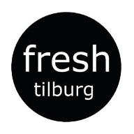 fresh-tilburg