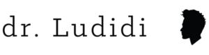 logo-dr-ludidi