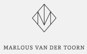 marlous-van-der-toorn