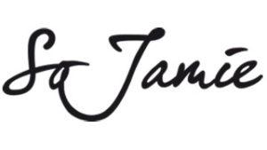 so-jamie