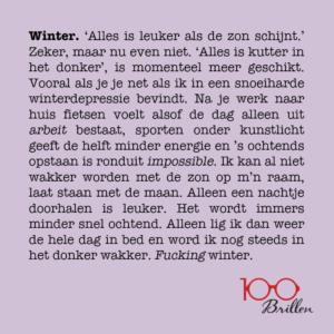 so_cee_lifstyle_blog_carmen_heystek_column_100brillen_amsterdam_tilburg