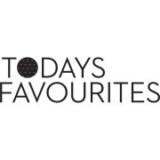 todays-favourites